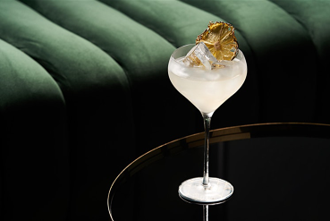 Australian Distilled Spirits Awards Presentation 2020
