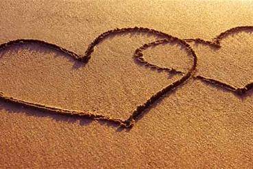 Explore The Five Love Languages