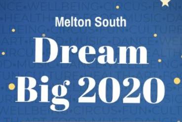 Dream Big Festival