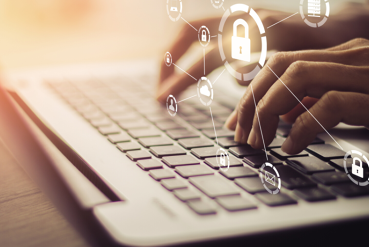 Protecting small business against cyber attacks during COVID-19