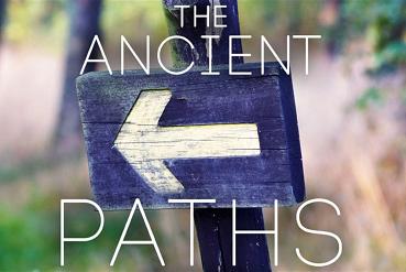 The Ancient Paths Seminar (VIC)