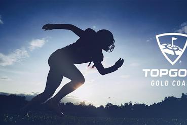 NFL Super Bowl 2020 at Topgolf
