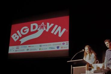 BiG Day In Wangaratta 2020 (Virtual)