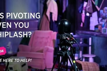 Fringe Masterclass #6 Stream It! : lessons from the digital pivot