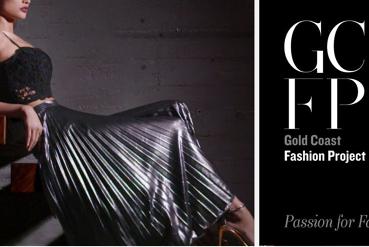 Fashion Week presented by Gold Coast Fashion Project