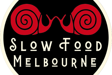 Slow Food Melbourne Farmer's Market