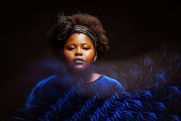 Bluestone Sessions ft. Thando & Mz Rizk (Free)
