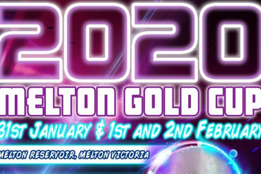 Melton Gold Cup