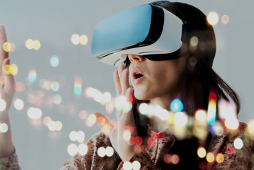 Come along to Victoria's biggest ever Digital Innovation Festival