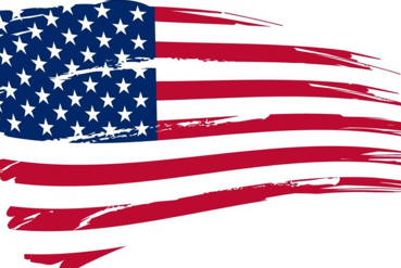 USA Trade and Investment Mission