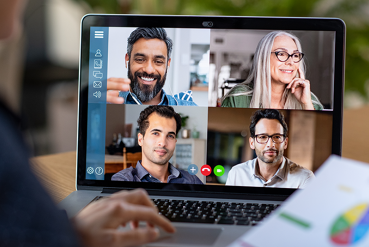 5 essential tips for managing teams remotely