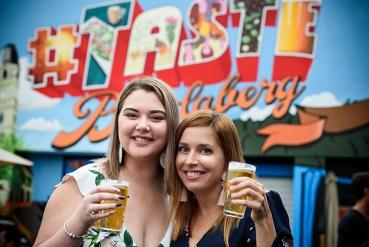 Taste Bundaberg Festival