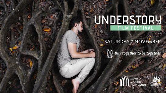 Understory Film Festival | Screening and Awards Night