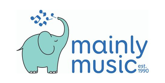Mainly Music West Mackay