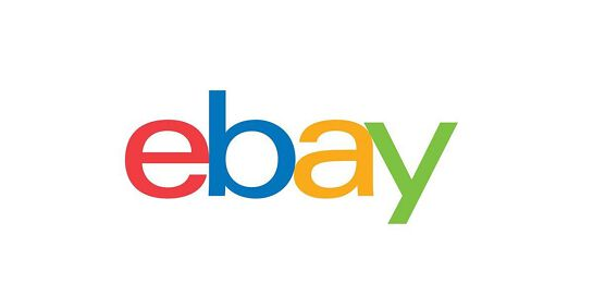 Buying and Selling on eBay