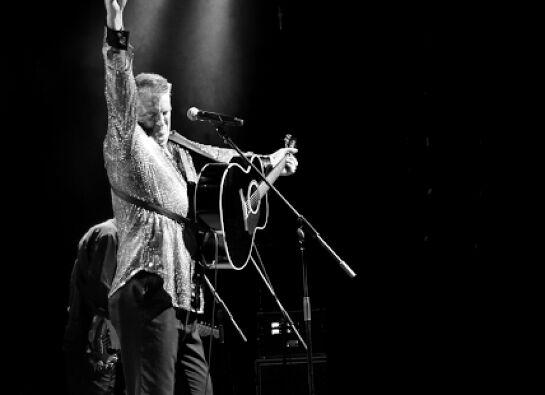 Neil Diamond Super Hits Show 2021