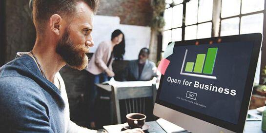 Digital ATO Webinar - Digital Options for Your Small Business