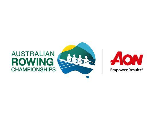 2021 Australian Rowing Championships