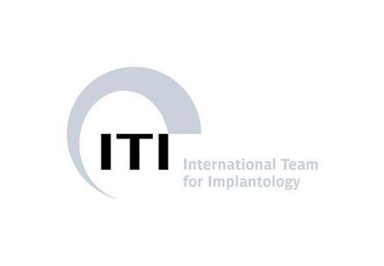 ITI Evening Seminar - Melbourne (Dr. Carolina Perez-Rodriguez & Dr. Jessica Wei)