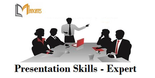 Negotiation Skills - Expert1 Day Training in Melbourne