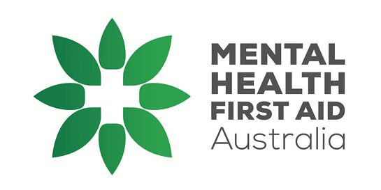 Standard Mental Health First Aid