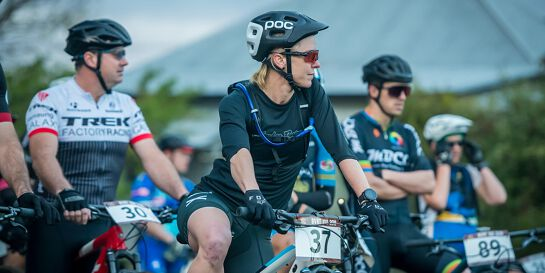 BVRT Festival of Cycling 2020
