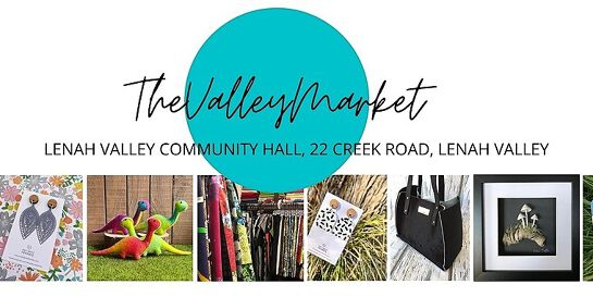 The Valley Market