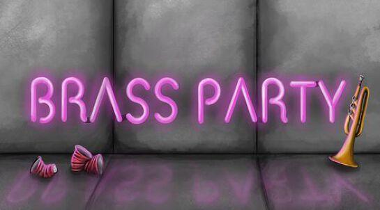 Brass Party! Encore Show