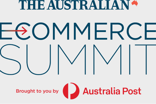 The Australian E-Commerce Summit