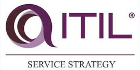 ITIL® – Service Strategy (SS) 2 Days Training in Perth