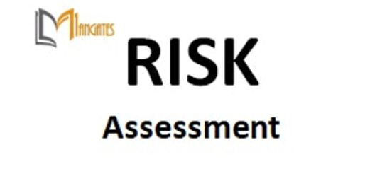Risk Assessment 1 Day Training in Melbourne