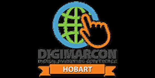 Hobart Digital Marketing Conference