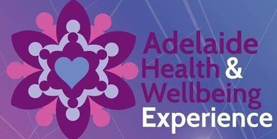 Adelaide Health and Wellbeing Experience December Market