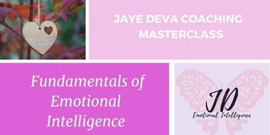 Online Learning Masterclass