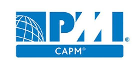 PMI-CAPM 3 Days Virtual Live Training in Melbourne