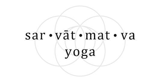 Robina Mums and Bubs Yoga