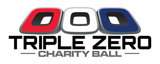 2020 Triple Zero Charity Ball