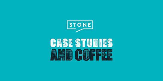 Case Studies & coffee