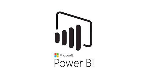 4 Weeks Power BI Training Course