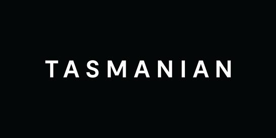 Tasmanian Resilience and Innovation Breakfast