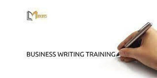 Business Writing 1 Day Training in Seattle, WA