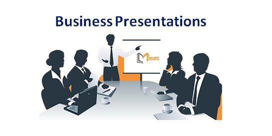 Business Presentations 1 Day Virtual Live Training in Adelaide