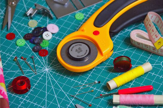 Maker Mornings: Drop in sessions