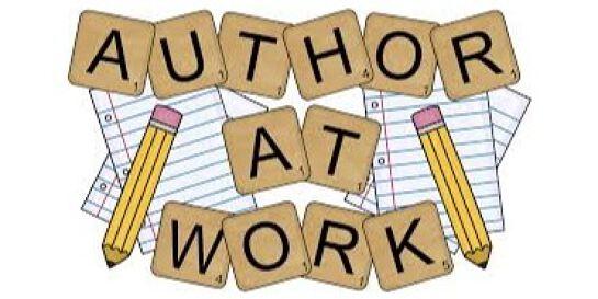 Creative Write a Book Workshop Video