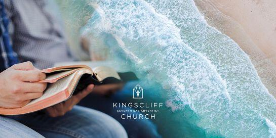 Kingscliff 11:15am Church Service