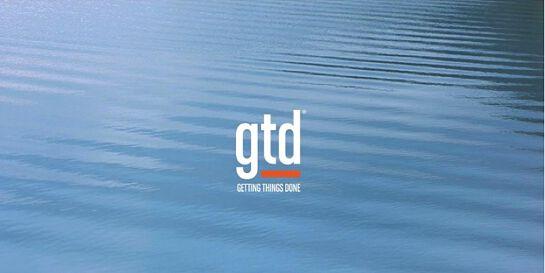 Melbourne: Getting Things Done GTD Fundamentals & Implementation Workshop