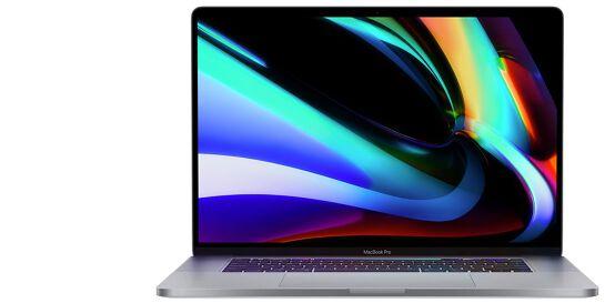 macOS Support Essentials 10.15 (Catalina) APL-MAC101-150-AU, Melbourne VIC