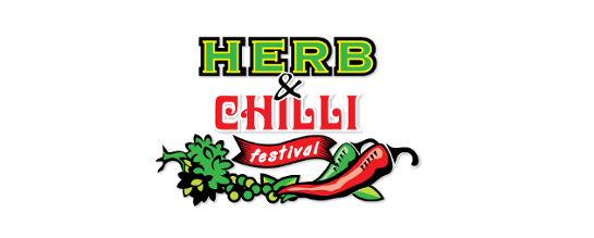 HERB AND CHILLI FESTIVAL 2021