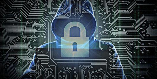 Cyber Security 2 Days Training in Darwin