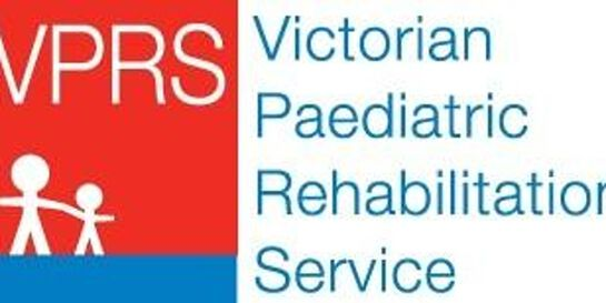 Pathways tO ParTicipation - A Paediatric Rehabilitation Education Day